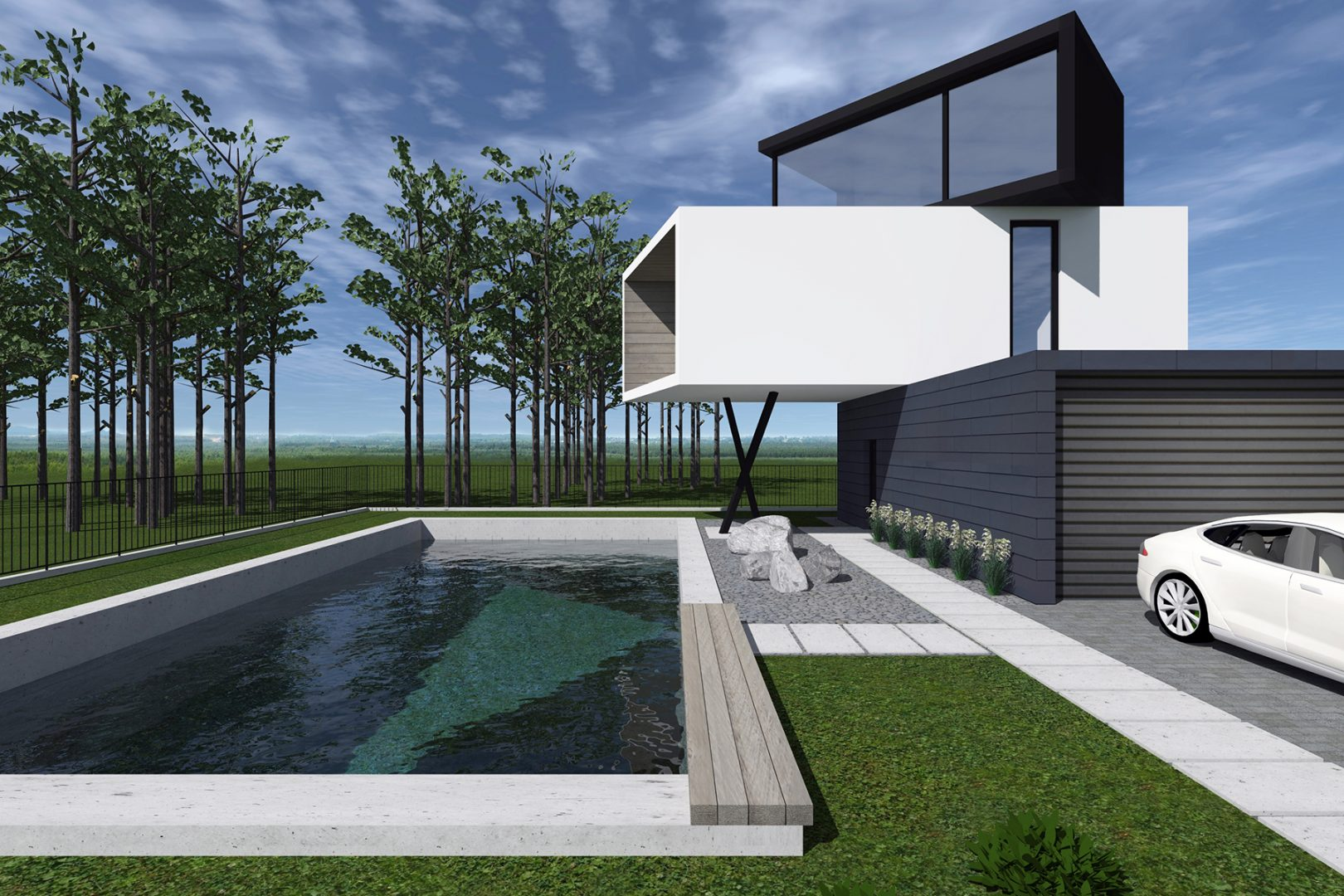 House_X_by_Rimartus_2